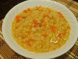 Episode 52 - Split Pea Soup
