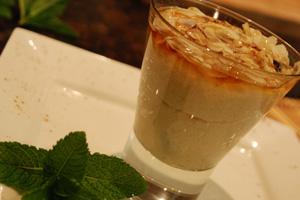 episode137-semolina-dessert